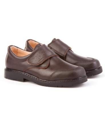 Angelitos 452 brown