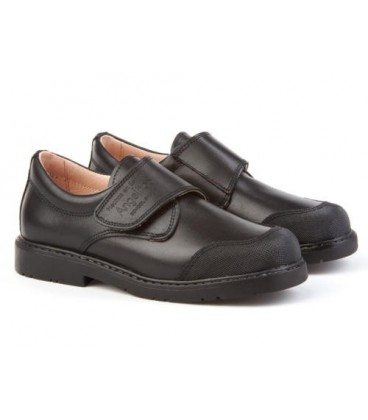 Angelitos 452 black