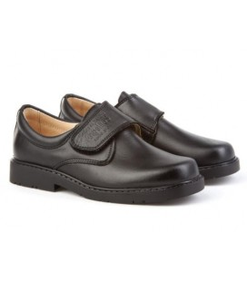 School shoes 435 black