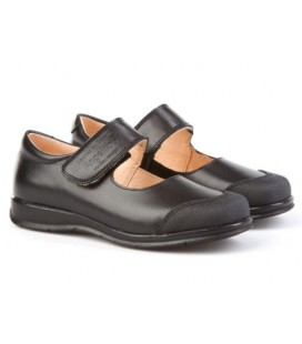 Angelitos 463 black