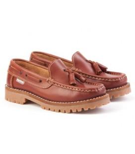 Angelitos 218 leather