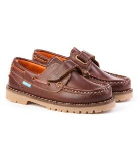 Angelitos 804 leather