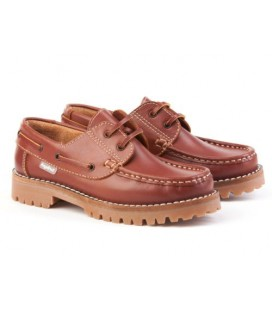 Angelitos 805 leather