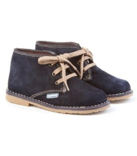 Angelitos 616 navy
