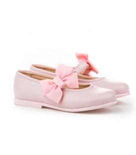 Angelitos 519 pink