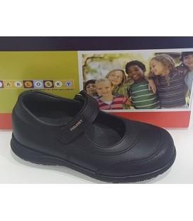 Pablosky 328210 black