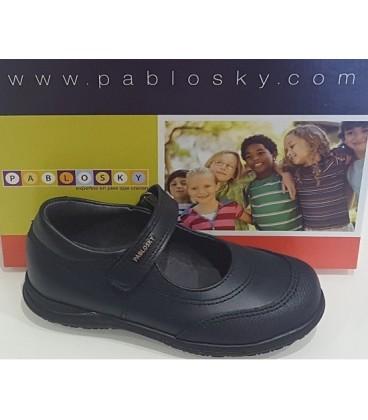 Pablosky 328220 navy
