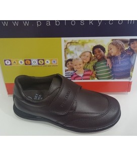 PABLOSKY 328390 brown