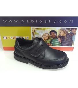 PABLOSKY 710410 black