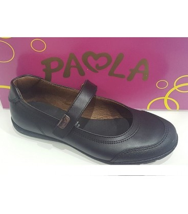 PABLOSKY 827410 black