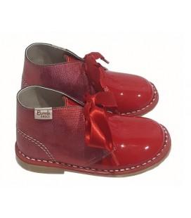 5151 rojo