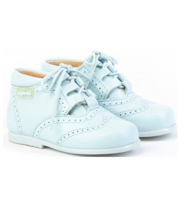 Angelitos 627 baby blue