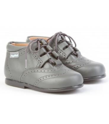 Angelitos 627 grey