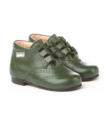 Angelitos 627 green